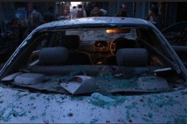 انفجار بمب در بغلان افغانستان، 16 تن کشته و زخمی شدند