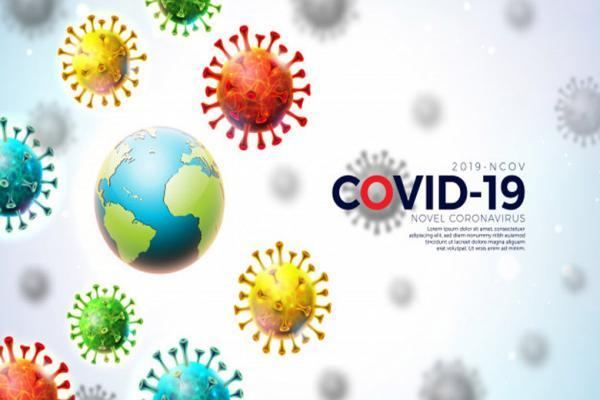 کرونا چه بیماری هایی را پدید می آورد؟ ، یک فهرست شوم از میراث کووید